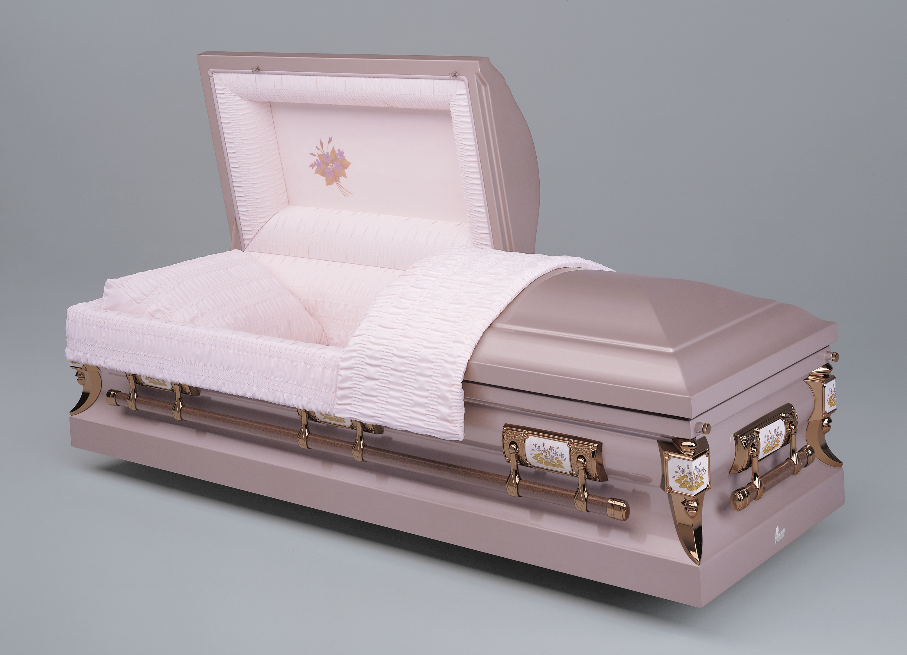 Moss Funeral Home
